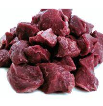 Friss gulyáshús  (nyak, comb, 1 kg))