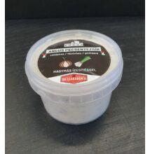 Pecsenyezsír - hagymás fűszerezés (180 gramm)