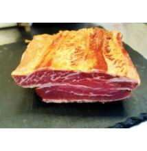 Húsos szalonna (1 kg)