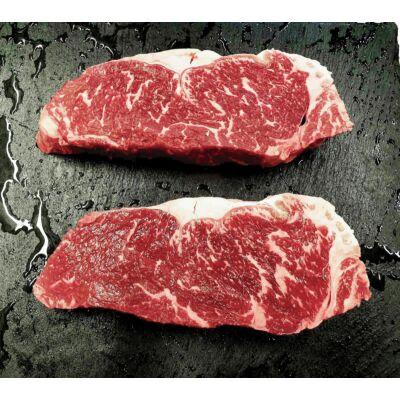 hátszín steak